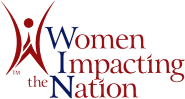 Women Impacting the Nation