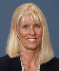 Sue Trombino